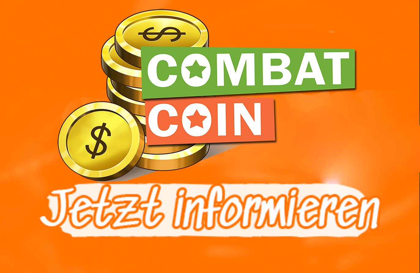 coininfo