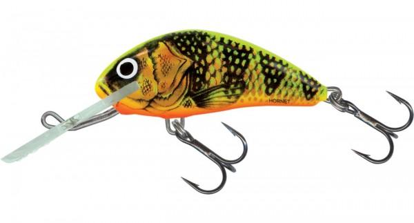 Salmo Rattlin Hornet 3,5cm schwimmend