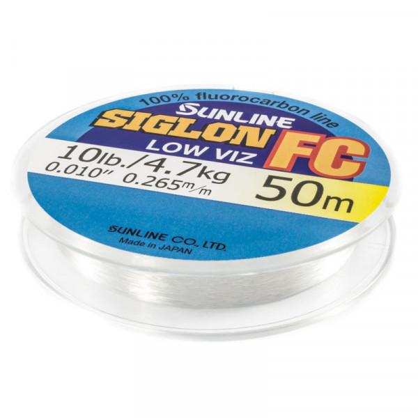 Sunline Siglon FC HG 50m