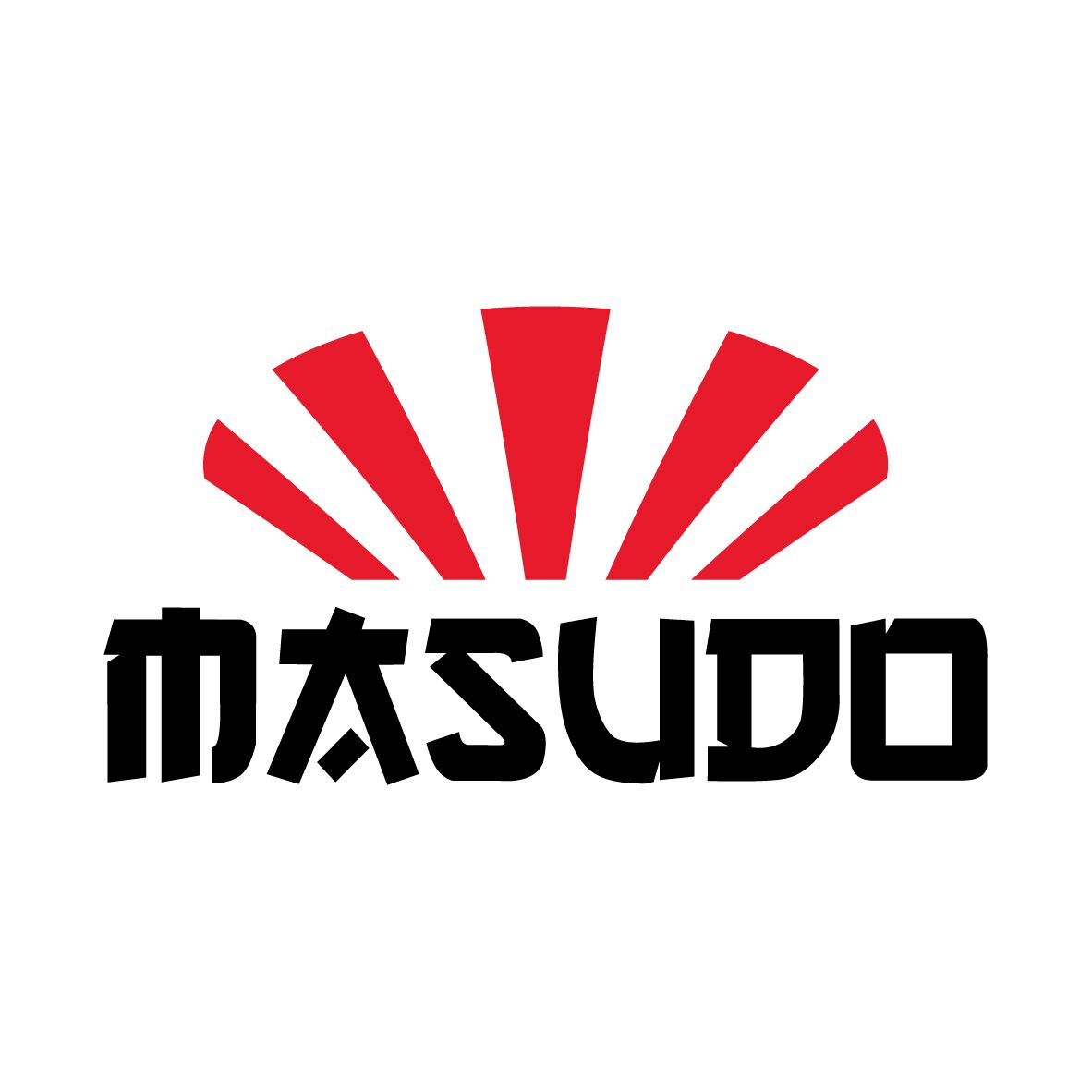 MASUDO Fishing