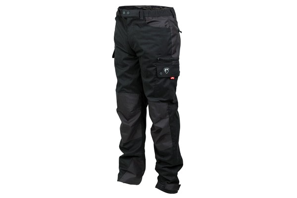Fox Rage HD Trousers Angelhose