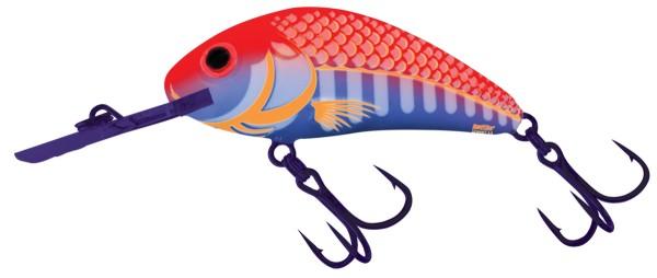 Salmo Rattlin Hornet 6,5cm schwimmend
