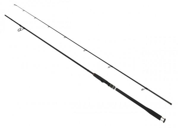 Bullseye BEAST 275 45-90g