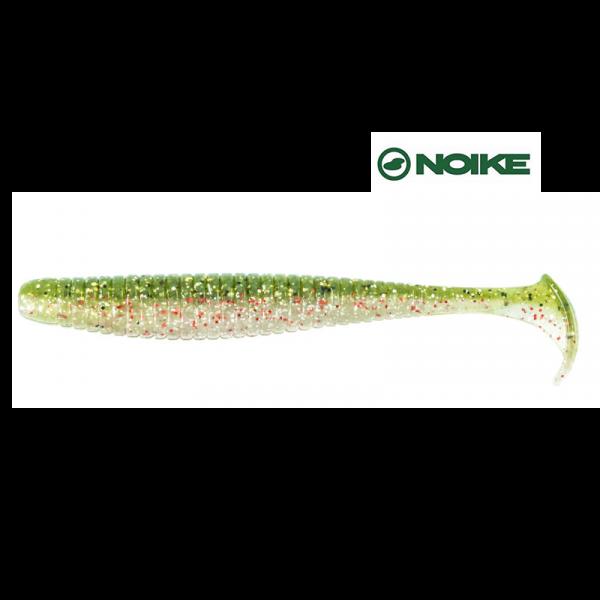 "Noike Smokin' Swimmer 5"" (12.7cm)"
