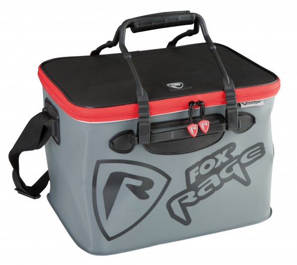 Fox Rage - Voyager Large Welded Bag