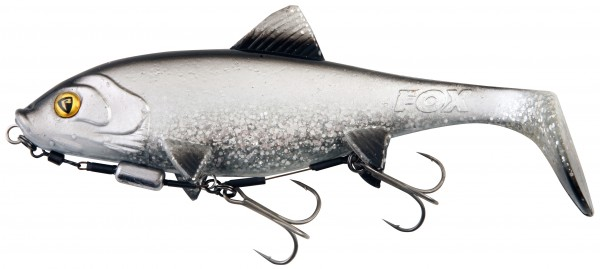 Fox Rage Replicant Shallow 18cm