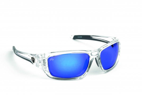 Fox Rage Polarisationsbrille