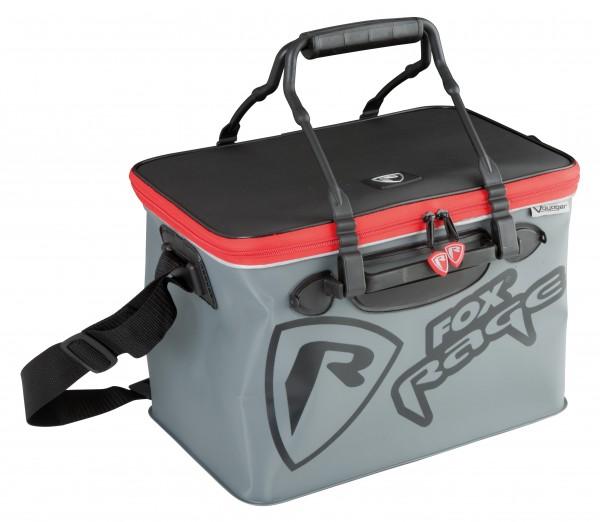 Fox Rage - Voyager Medium Welded Bag