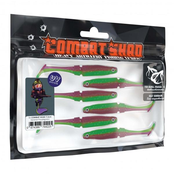 Combatshad