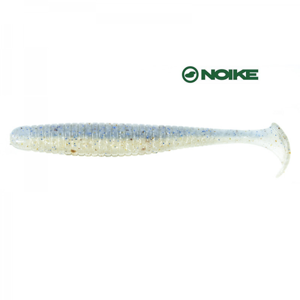 "Noike Smokin' Swimmer 4"" (10,2cm)"