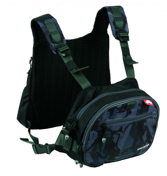 Voyager® Camo Tackle Vest