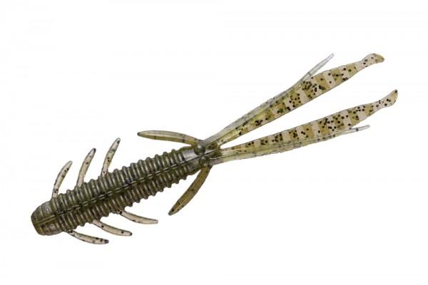 """O.S.P DoLive Shrimp 4""""10cm"""