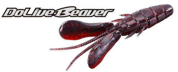O.S.P Beaver 3.5