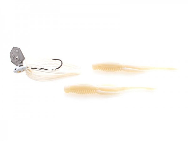 Nories Hulachat Chatterbait 10gr