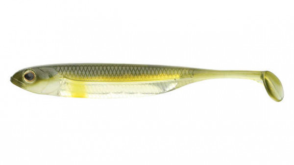 Fish Arrow Flash J Shad 5