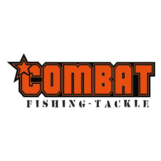 Combat Tackle