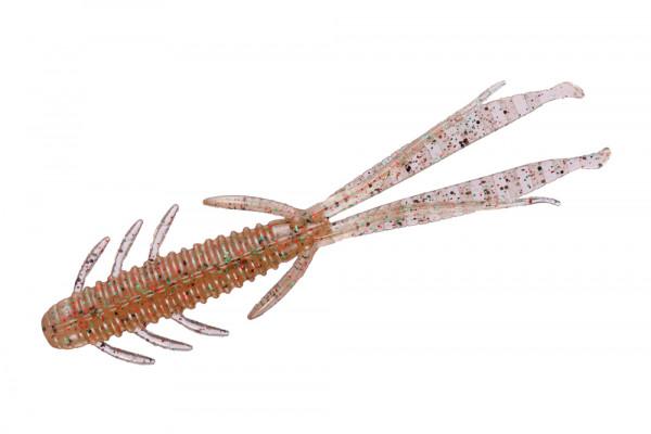 O.S.P DoLive Shrimp 3