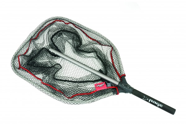 Rage Speedflow II Foldable Medium Net